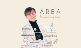 area-tricologica-lezioni