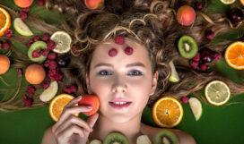 alimenti-nutrienti-crescita-capelli