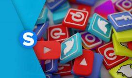 i-social-network-più-famosi-1200x900